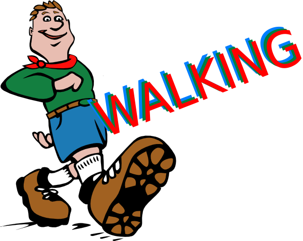 Walking shoes illustrations and clipart   Can Stock Photo