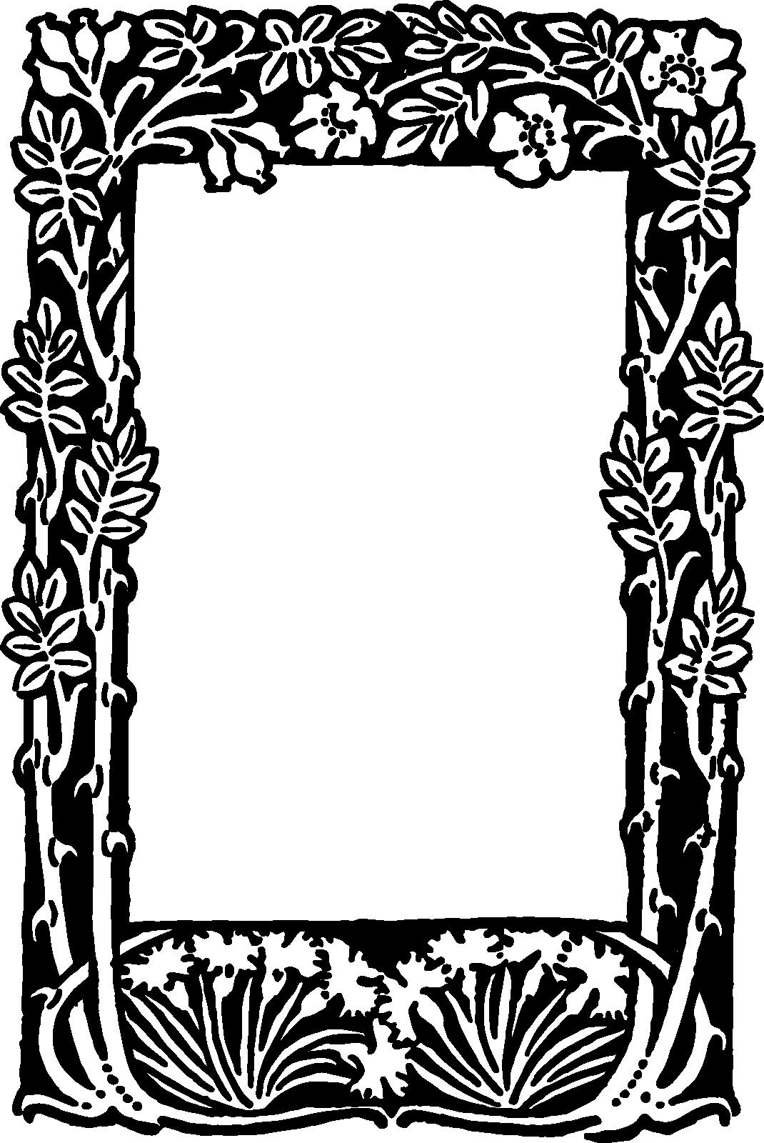 86587 Text Dividers Set Vectors also Design 20clipart 20borders further 170 Ornamentos Mega Pack Divisores Marcos Esquinas Bordes Y Ms additionally Vector Vintage Antique Clock Face 8697614 further Occult Symbols Esoteric Designs. on vintage vector graphics