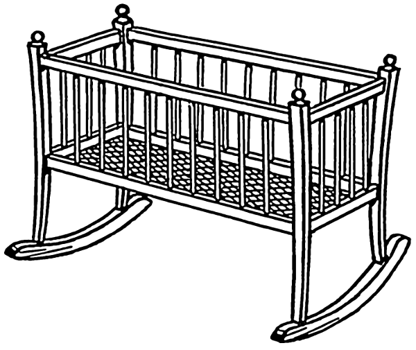Clip Art Crib - Cliparts.co