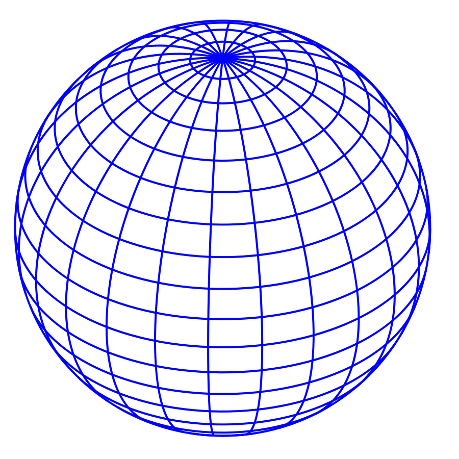globe images free clip art - photo #43