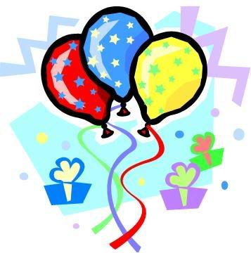 Birthday Cake Free Images - ClipArt Best