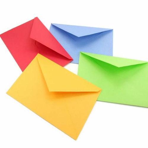 9x12 envelope