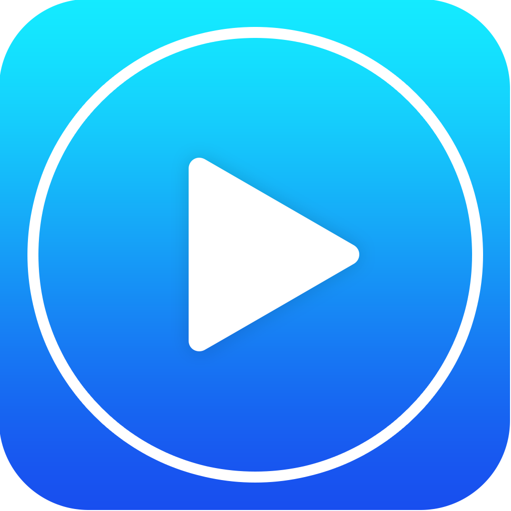 Youtube Video Player Icon - Cliparts.co