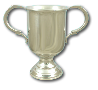 trophy cup   cliparts co