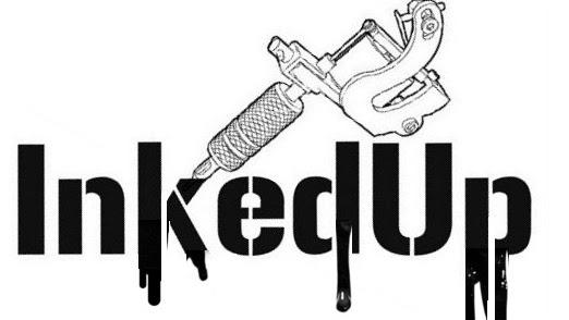 tattoo machine clip art cliparts co tattoo machine vector free download tattoo gun vector art