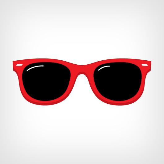 Aviator Sunglasses Vector Free Download David Simchi Levi