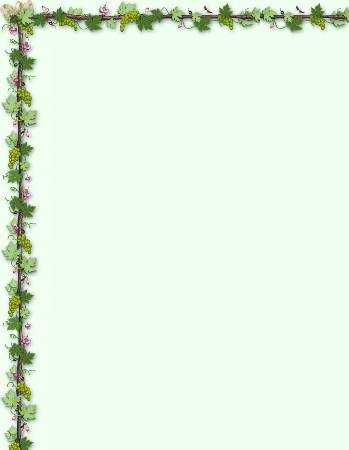 It's just an image of Lively Free Printable Stationery Borders