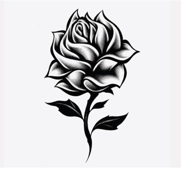 100 лучших и самых красивых татуировок мира для девушек на