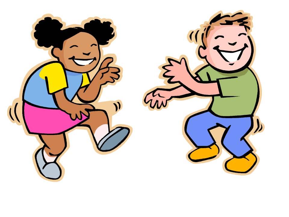 Kids Singing Clipart Kids Singing Cl...