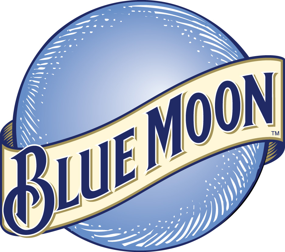 RocketSpace Start Up Party: Free Blue Moon & CPK | SoMa
