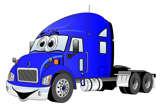 18107706 together with GMC CCKW additionally 102 besides Patience 20clipart also Police Car Template For Kids. on dump truck drawings