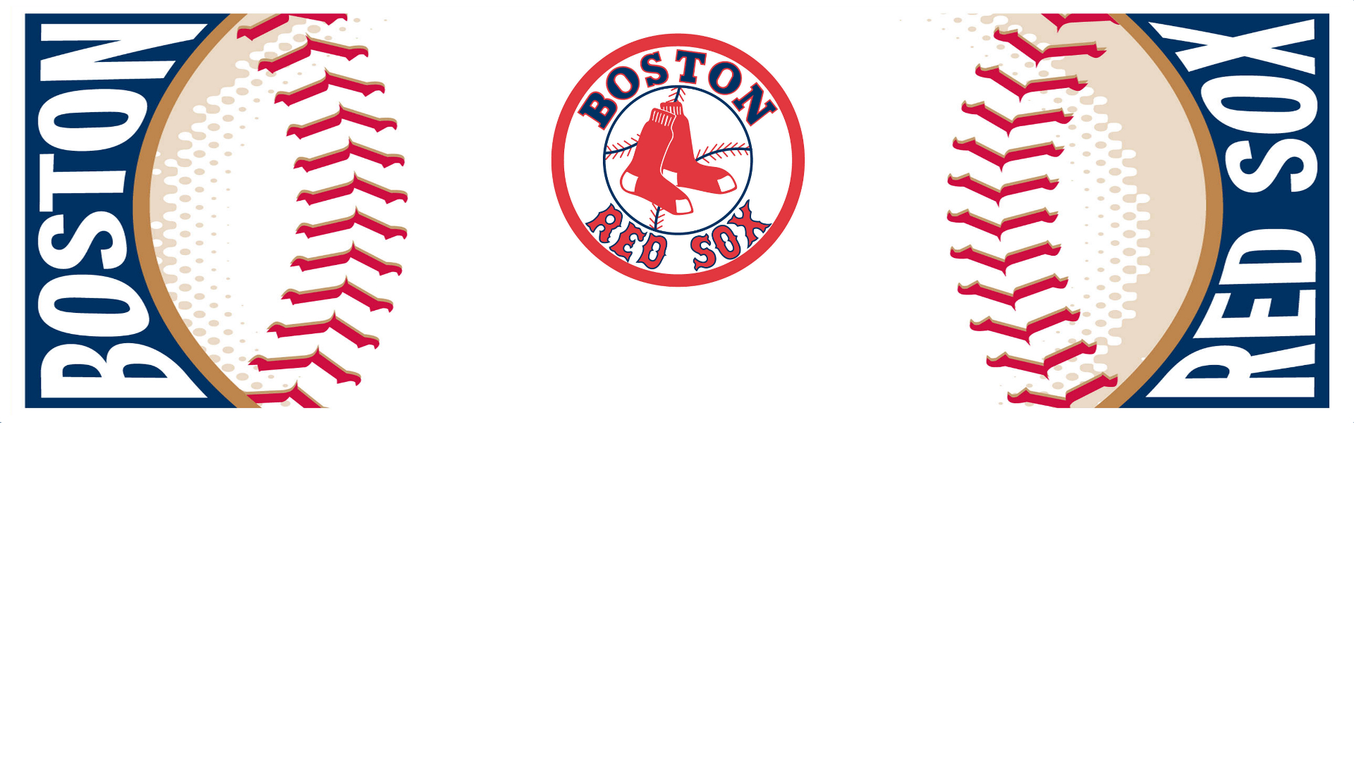 Boston Red Sox Logo Wallpaper 35437 HD Pictures | Top Wallpaper ...