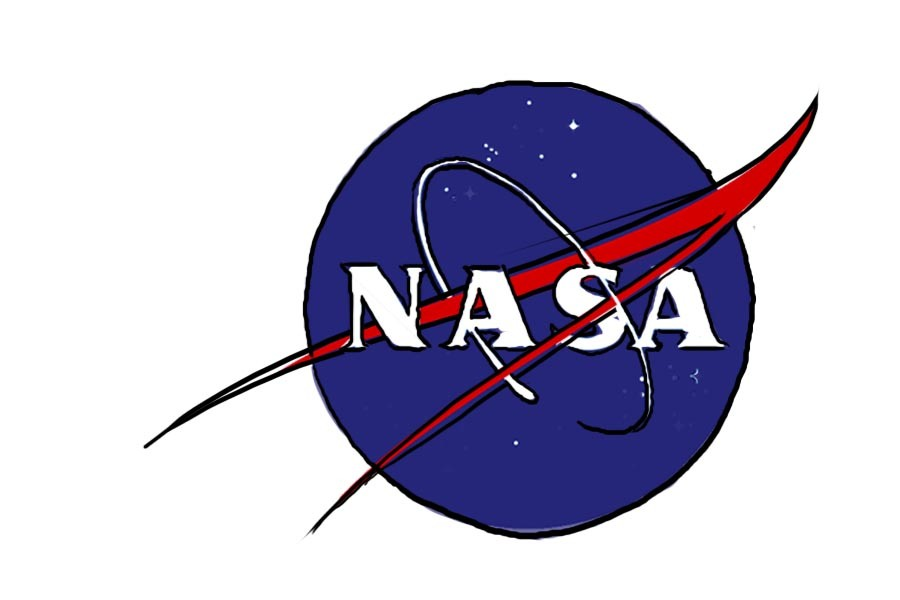nasa clip art - photo #25