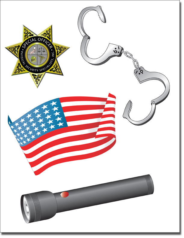 Law Enforcement Clip Art - Cliparts.co