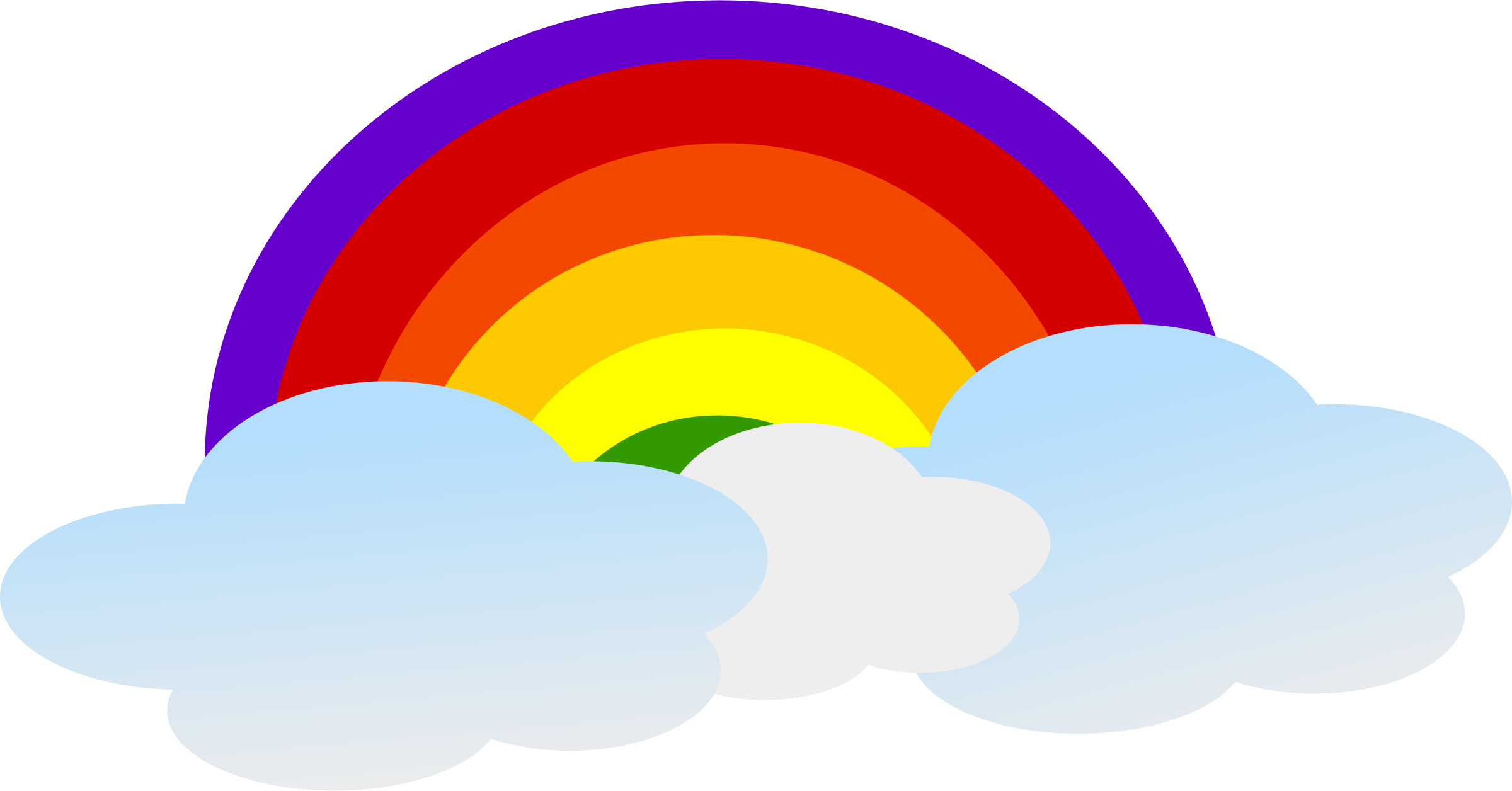Images For   Rainbow W...