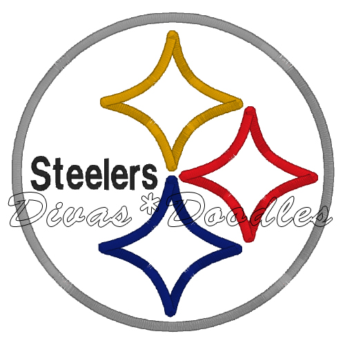steelers logo clip art cliparts co steelers clip art logo pittsburgh steelers clip art