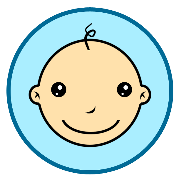 52 images of Cartoon Baby Clipart . You can use these free cliparts ...