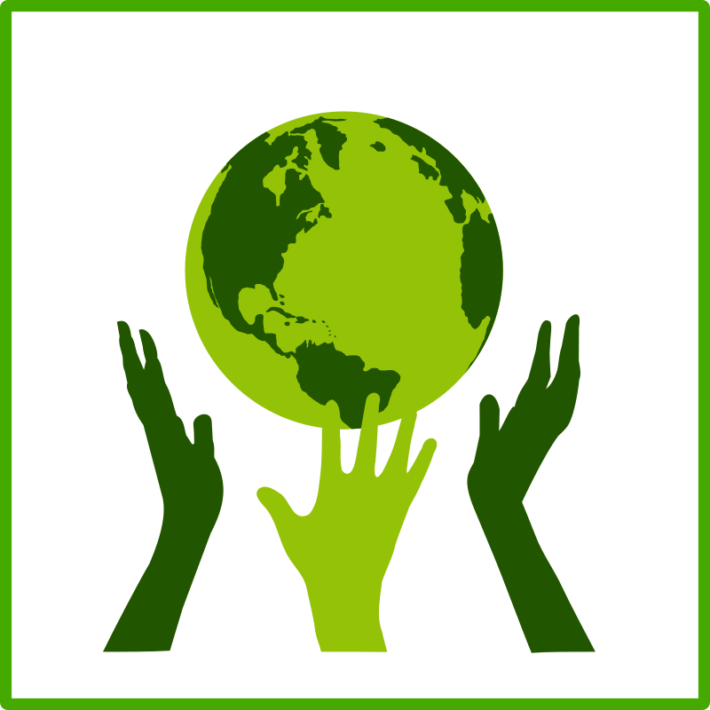 clipart earth day - photo #50