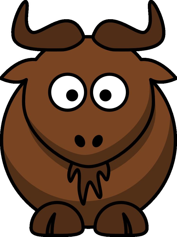 Elk Clip Art - Cliparts.co