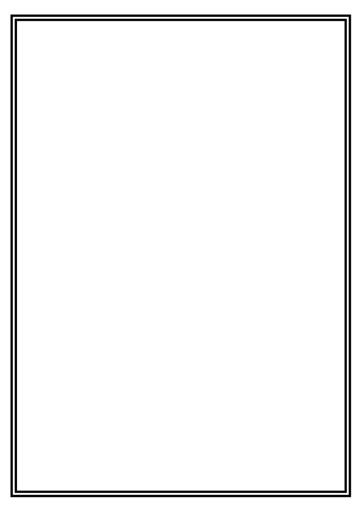 Scroll Line Clip Art - Cliparts.co