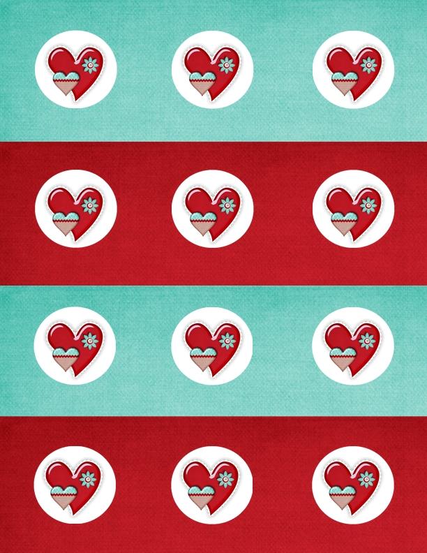 Cartoon Kisses Lips Cliparts Co