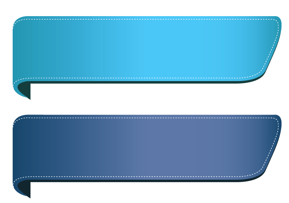 Ribbon Banner Clip Art - Cliparts.co