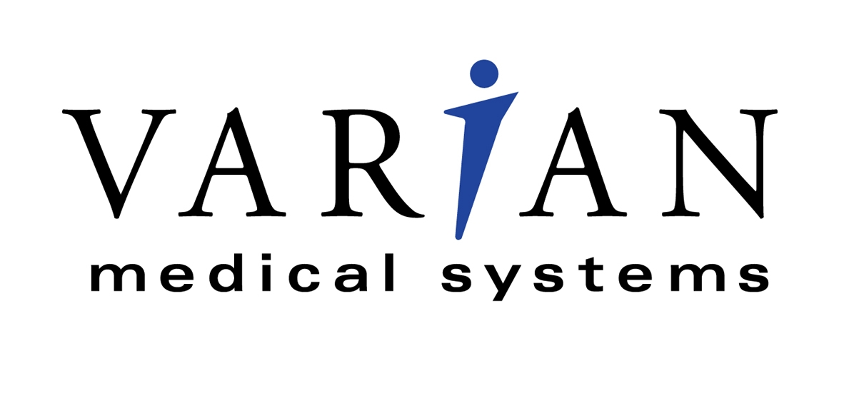 Varian Medical Systems Rating Reiterated by Jefferies Group (VAR ...