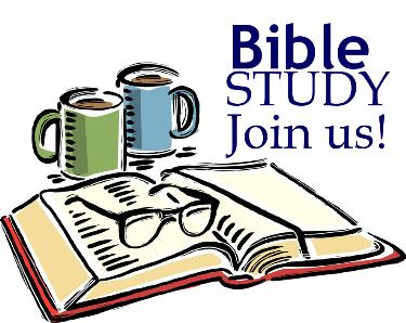 Family Scripture Study Clipart | Clipart Panda - Free Clipart Images