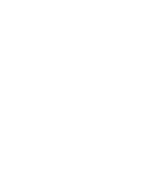 White Paw Print clip art - vector clip art online, royalty free ...