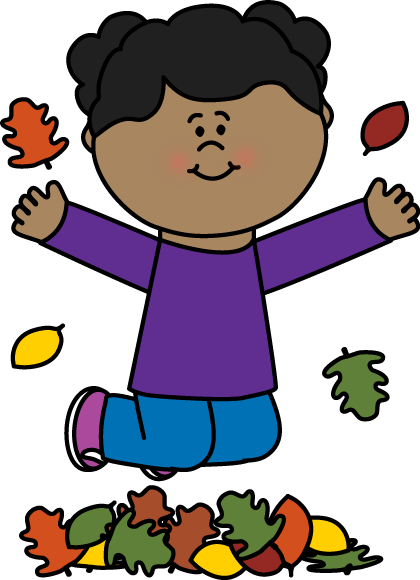 Jumping Clipart - Cliparts.co