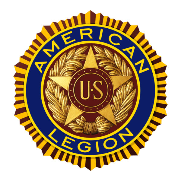 American Legion Emblem Clip Art - Cliparts.co