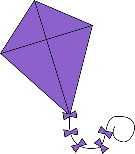clipart free kite - photo #28