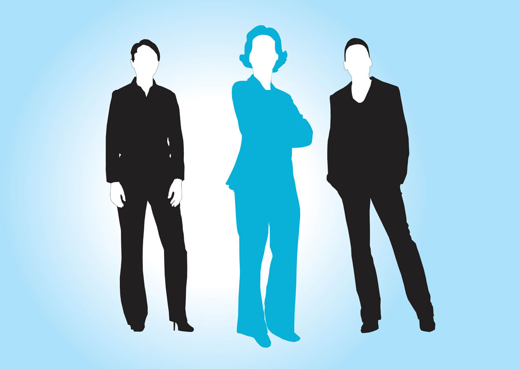 clipart of line leader - photo #26