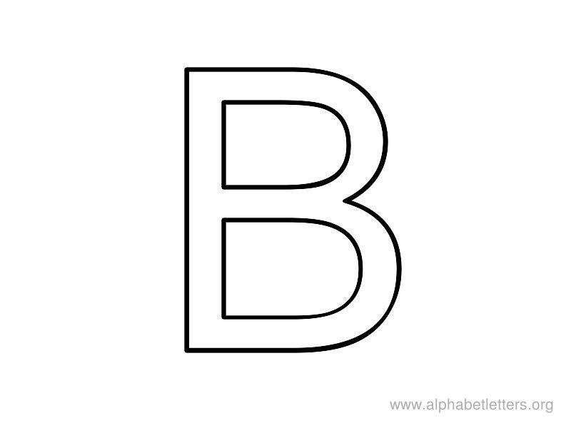 Rvca together with 563794447071314408 as well C 2 additionally 17 Best Ideas About Tattoo Lettering Alphabet On Pinterest Letters For Tattoos Names Template besides Letter B Clip Art. on art for letter i