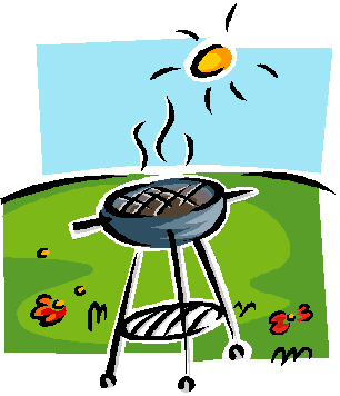 cookout clipart rh worldartsme com summer cookout clipart summer cookout clipart