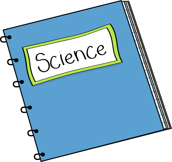 clip art for science clipartsco