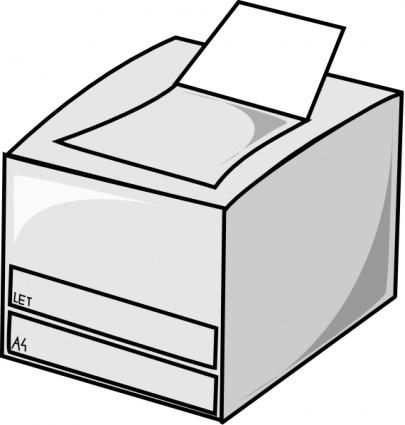Computer Hardware Clip Art - Cliparts.co
