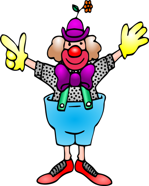 Party Balloons Clipart - Cliparts.co