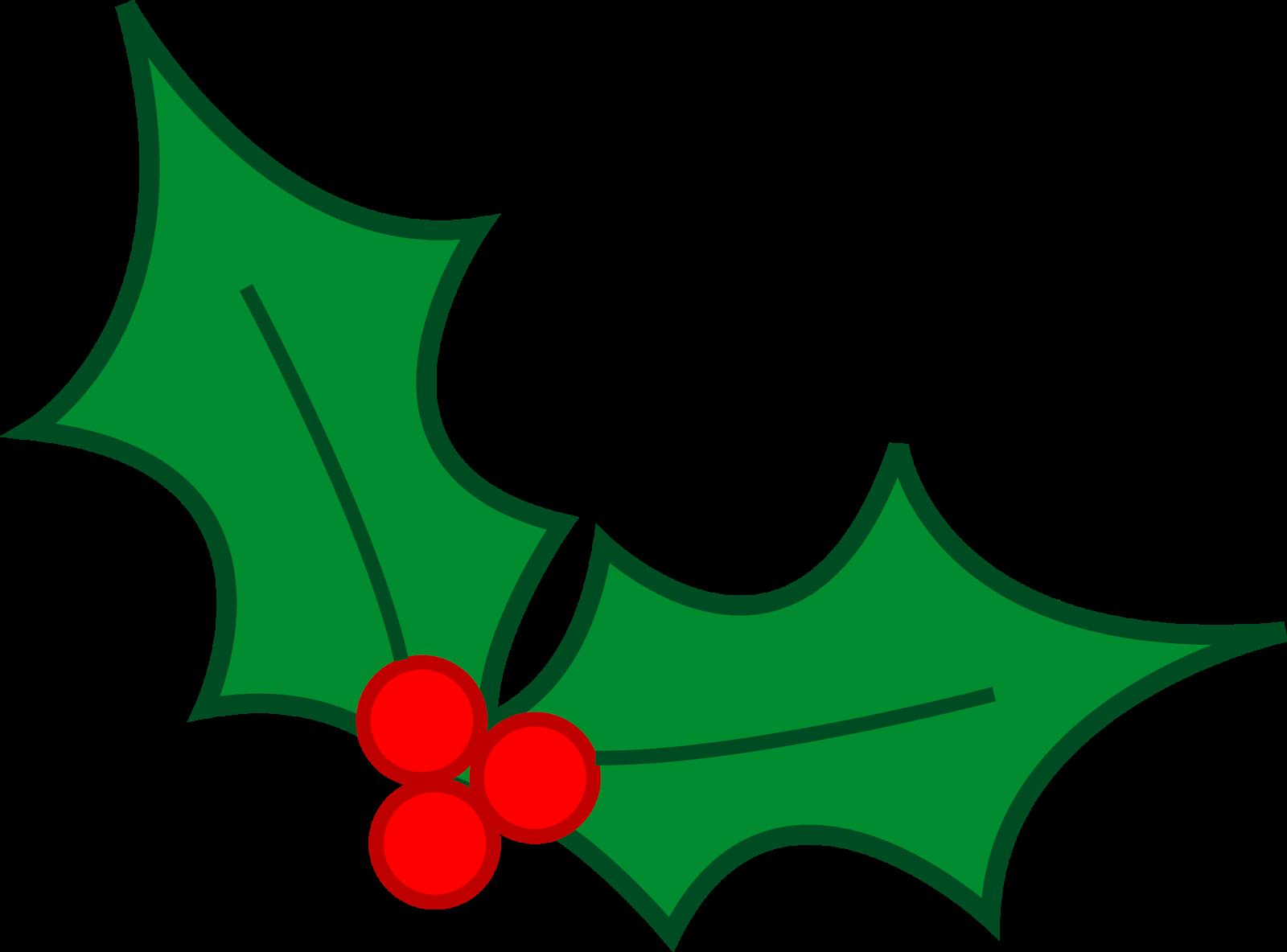 christmas clipart free vector - photo #40