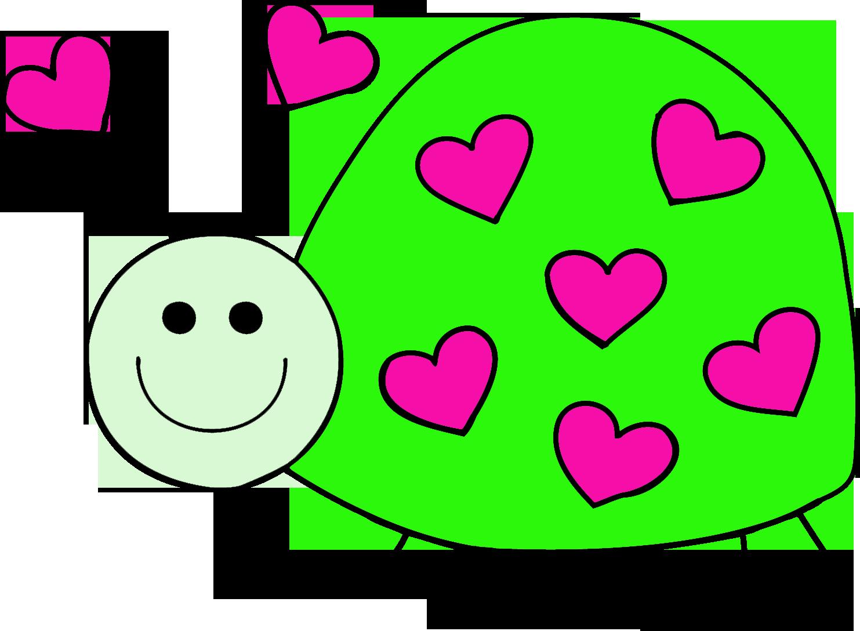 medium cute love cliparts - photo #32