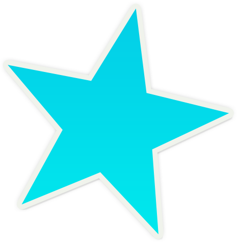 Stars Clip Art Free Download | Clipart Panda - Free Clipart Images