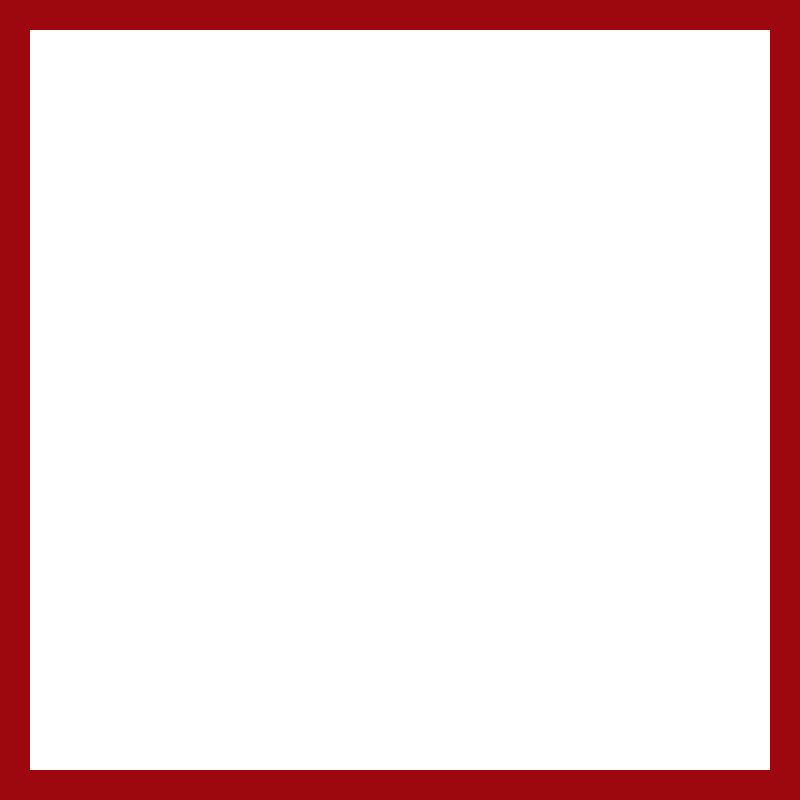 Certificate Borders Clip Art - Cliparts.co