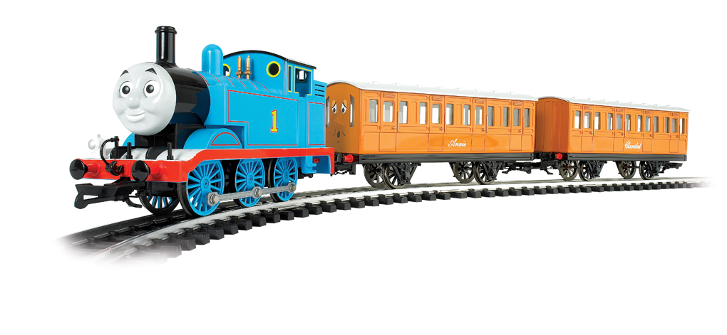 Train Pictures For Kids Cliparts Co