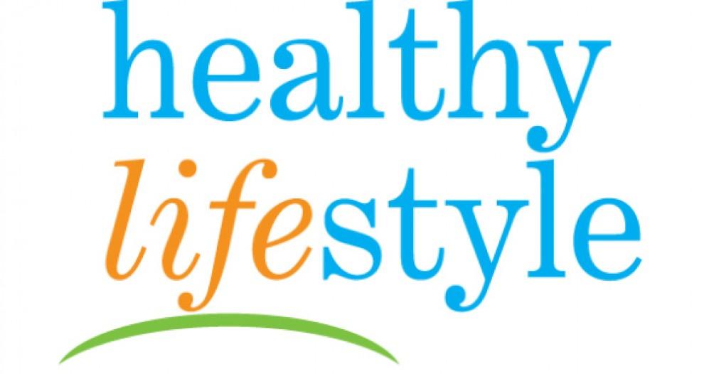 Health Symbols Clip Art - Cliparts.co