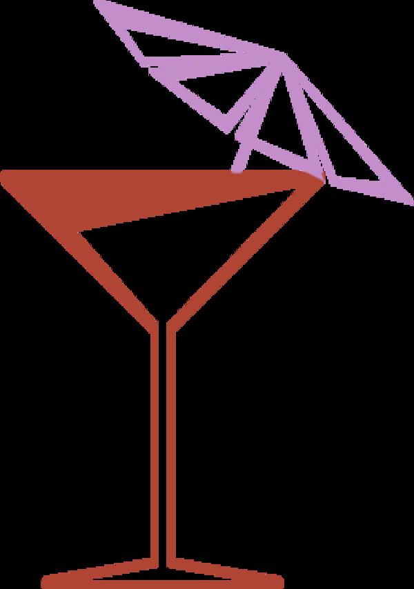 Wine Glasses Clip Art - Cliparts.co