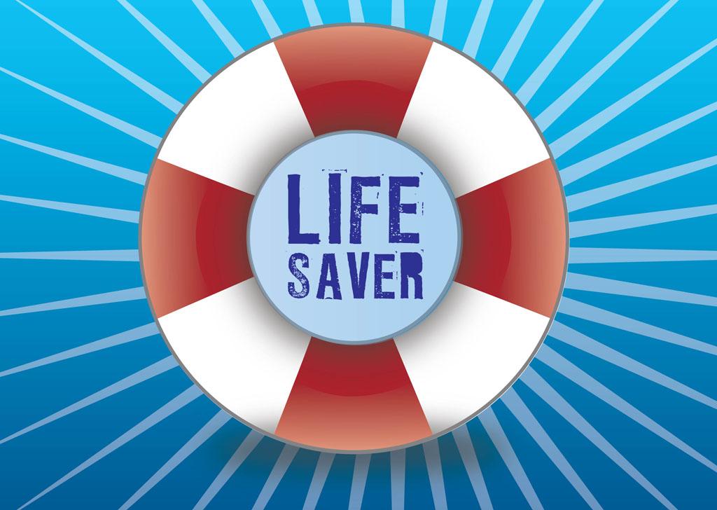 Life Saver Cliparts Co