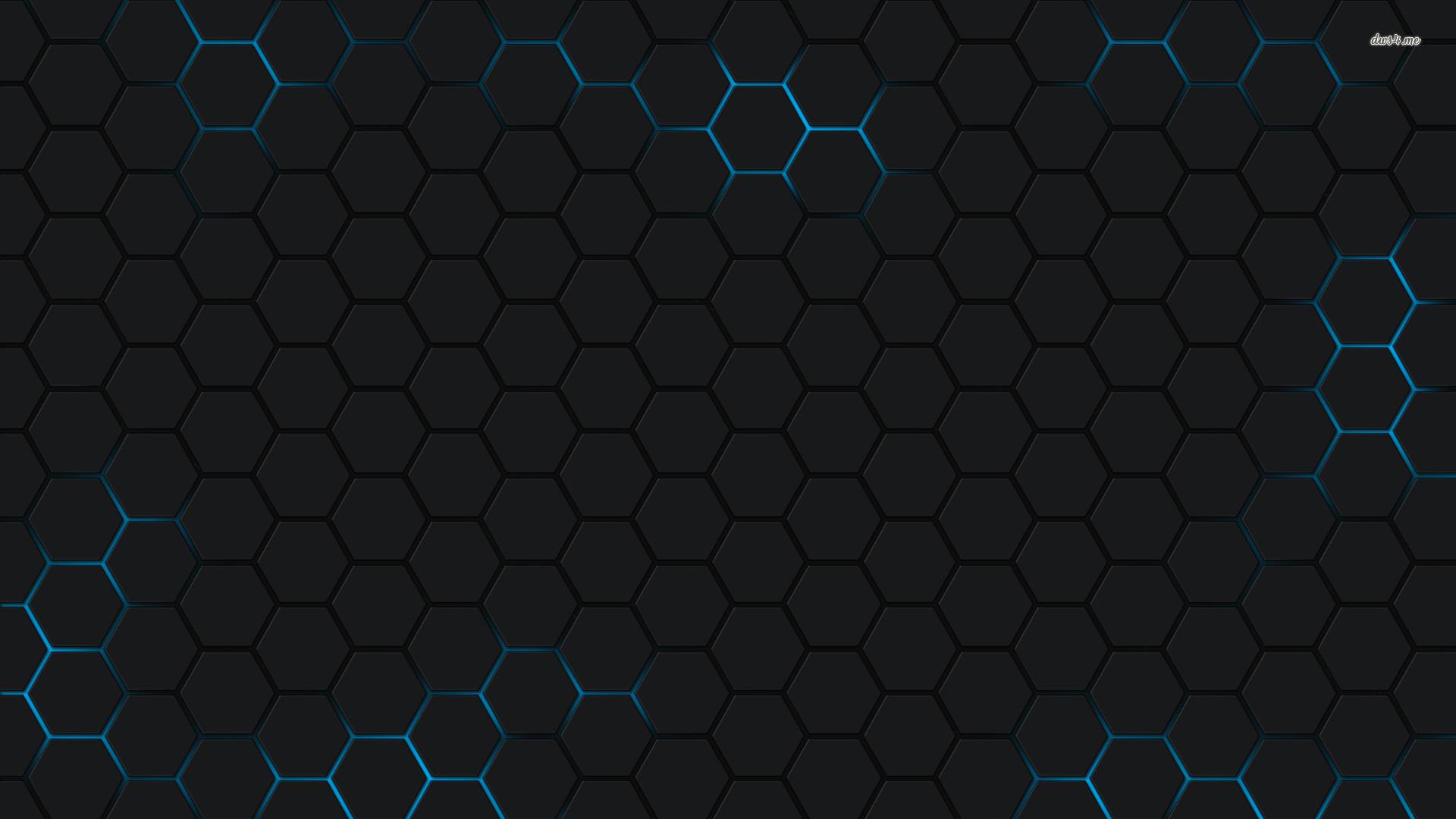 Hexagon Texture Wallpaper | Wallpaper Wide HD - Cliparts.co