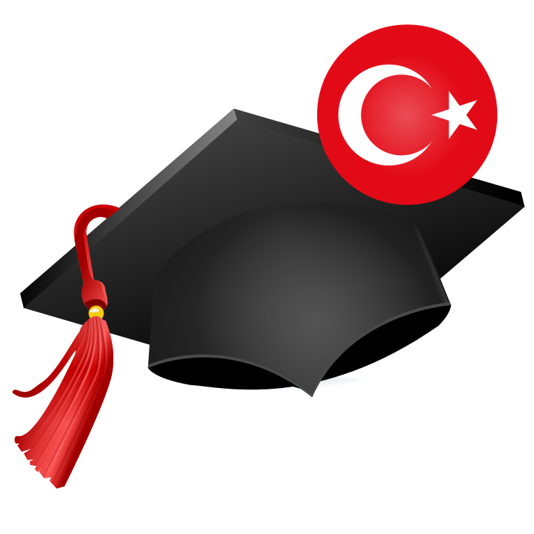 File:Graduation hat with Turkish flag.svg - Wikimedia Commons