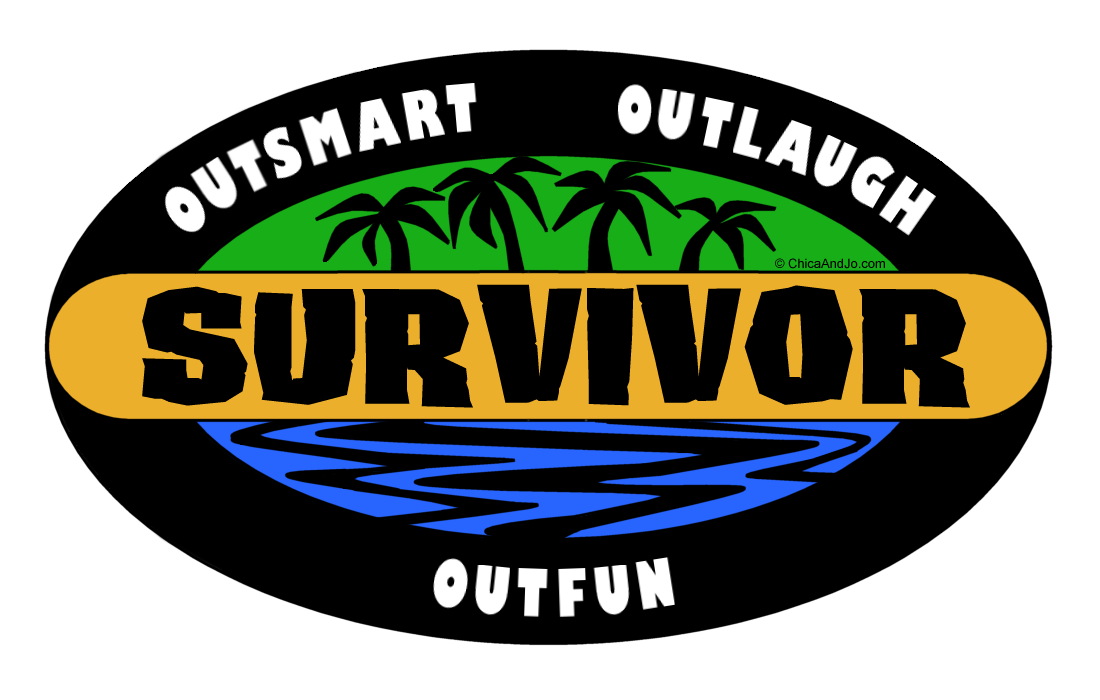 Survivor Clip Art - Cliparts.co