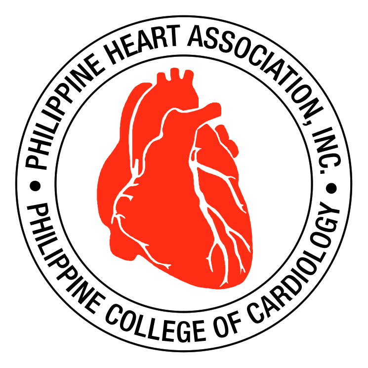 Philippine heart association Free Vector / 4Vector